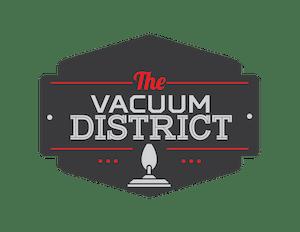 central vacuum store