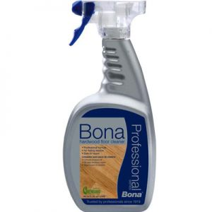BONA PROFESSIONAL HARDWOOD FLOOR 32 OZ. SPRAY