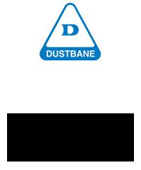 Dustbane dyson
