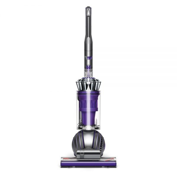 Dyson Ball™ Animal 2