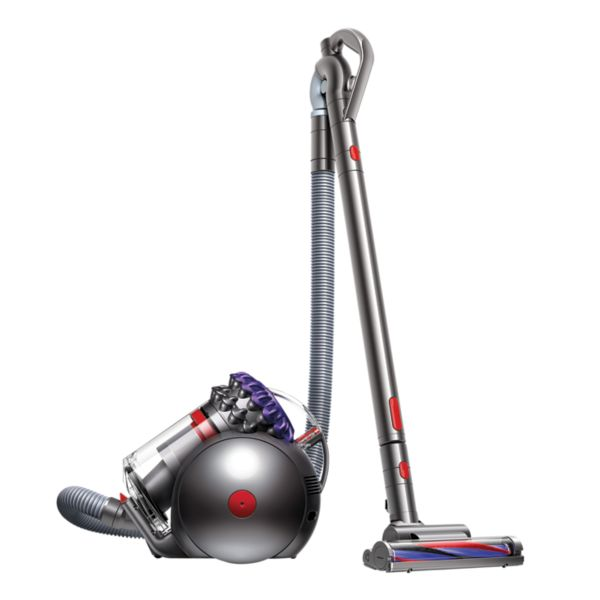 Dyson Big Ball™ Animal