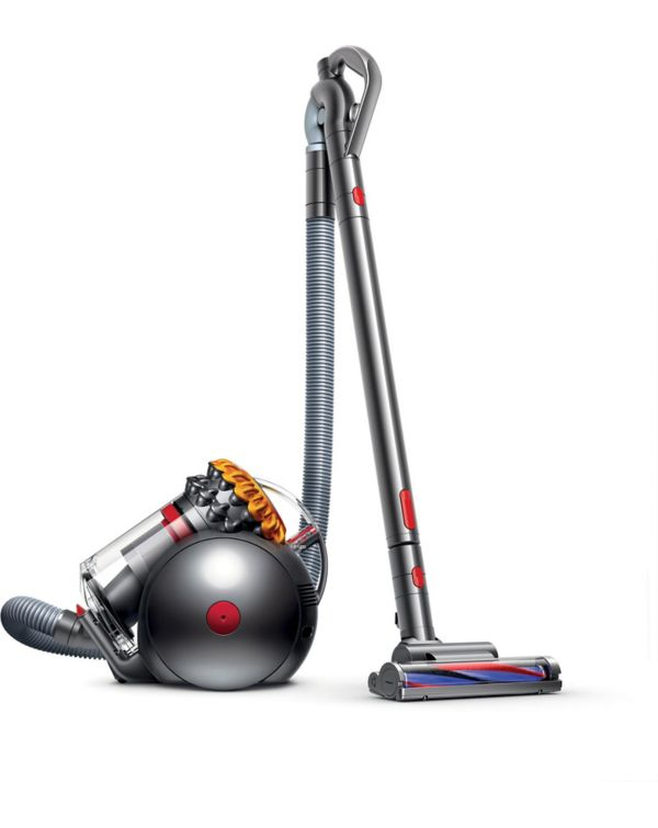 Dyson Big Ball™ Multi Floor