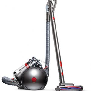 Dyson Cinetic Big Ball™ Animal