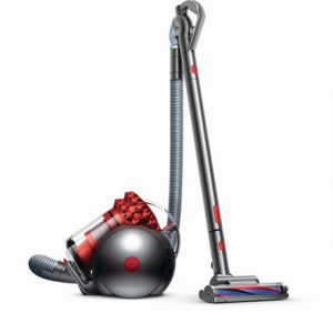 Dyson Cinetic Big Ball™ Multi Floor