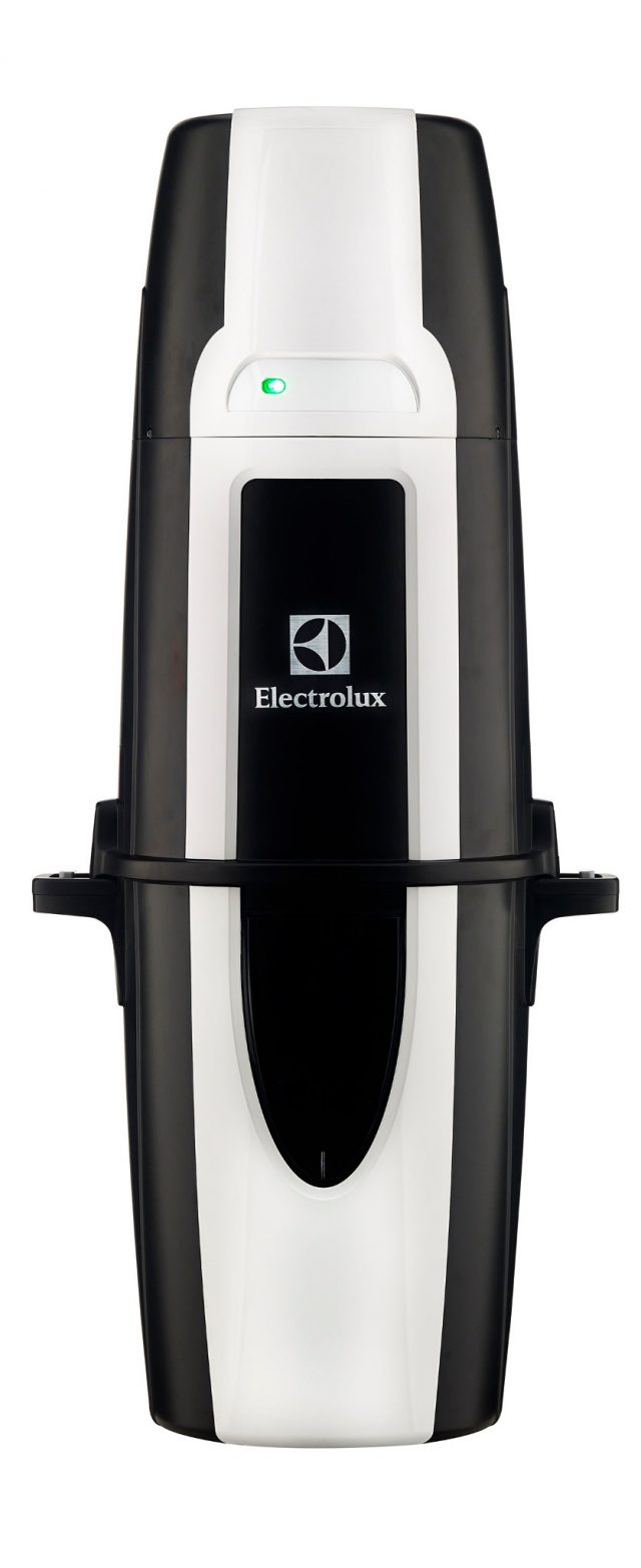 Electrolux ELX600
