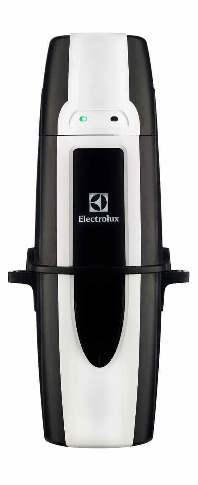 Electrolux ELX650