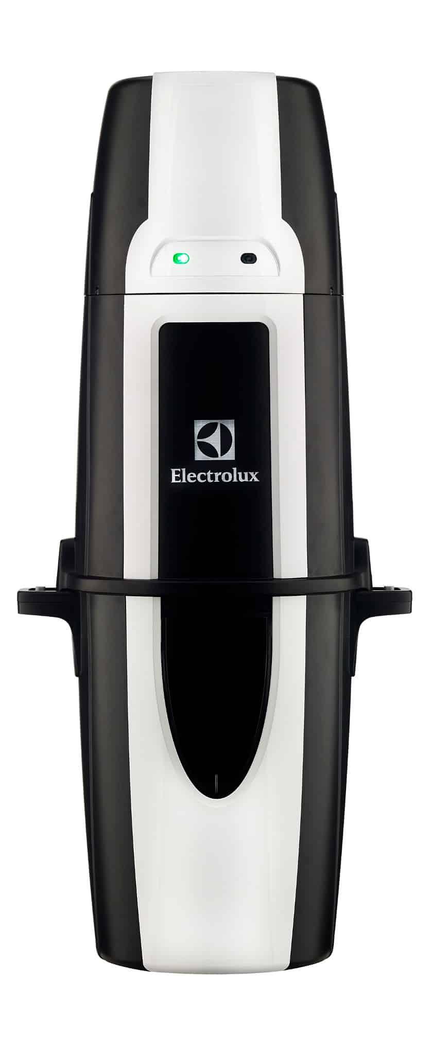 Electrolux Elx650 The Vacuum District