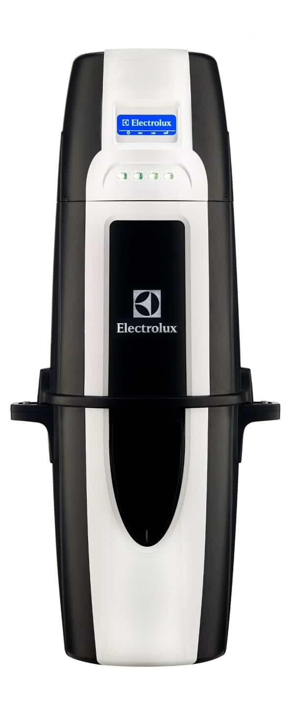 Electrolux ELX700