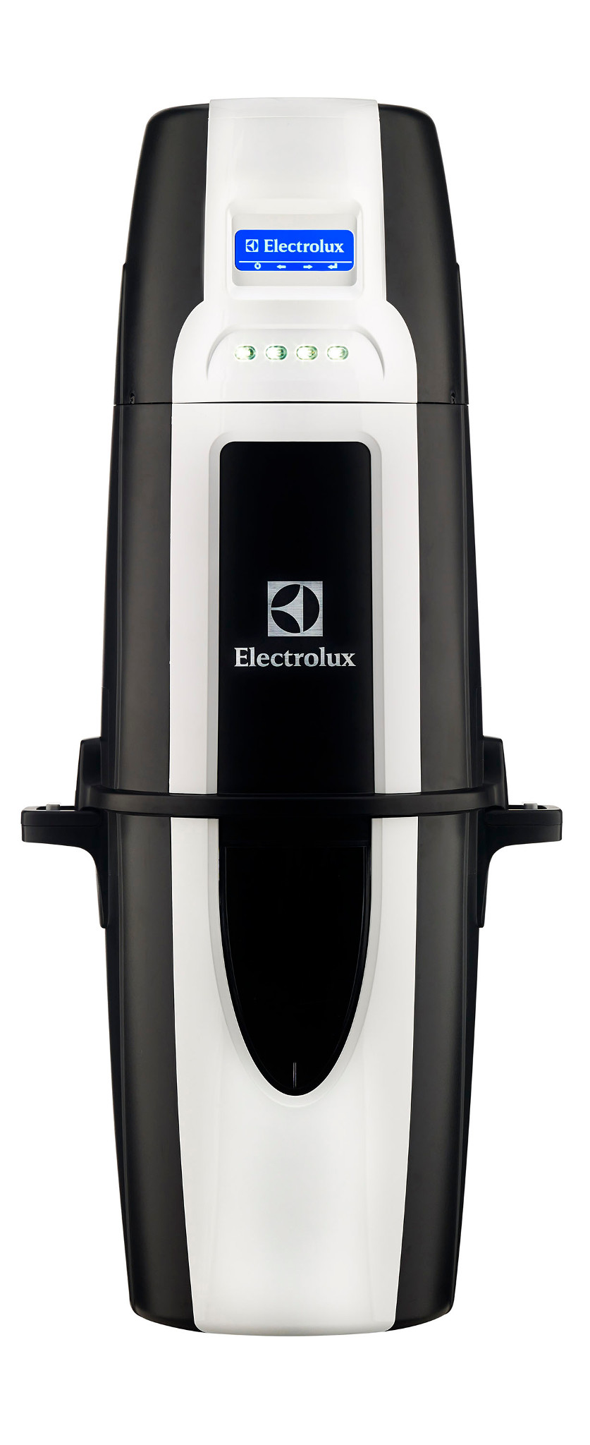 Electrolux Elx700 The Vacuum District