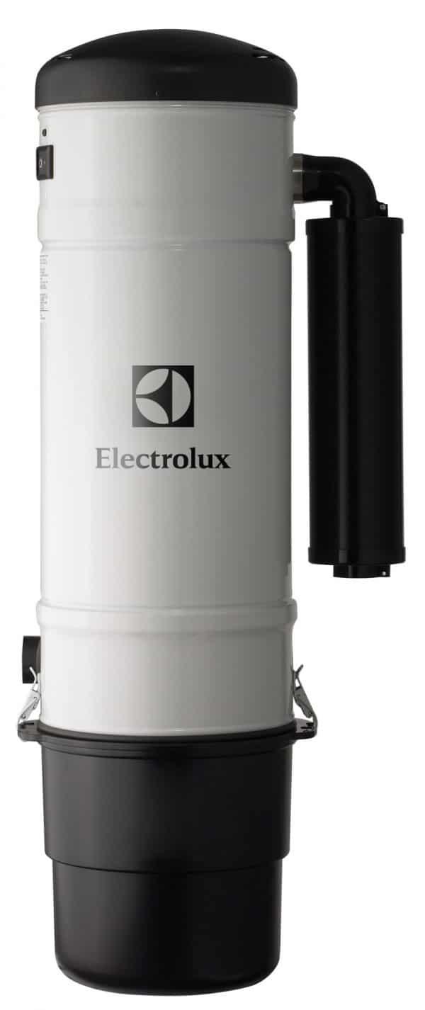 Electrloux SC380B