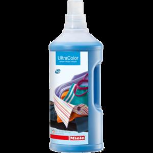 Miele 2.0 L UltraColour