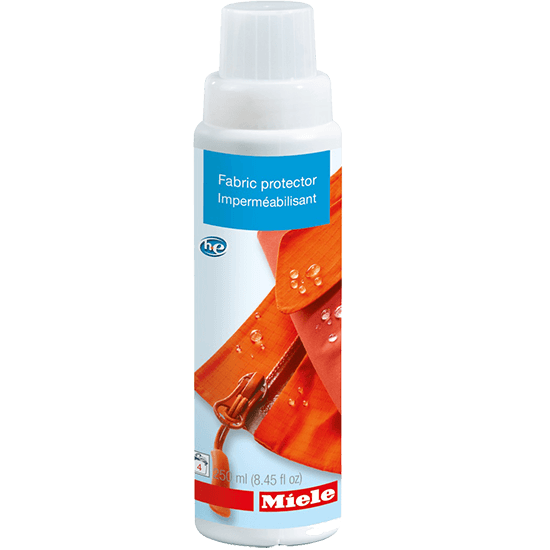 Miele 250 mL Fabric Protector