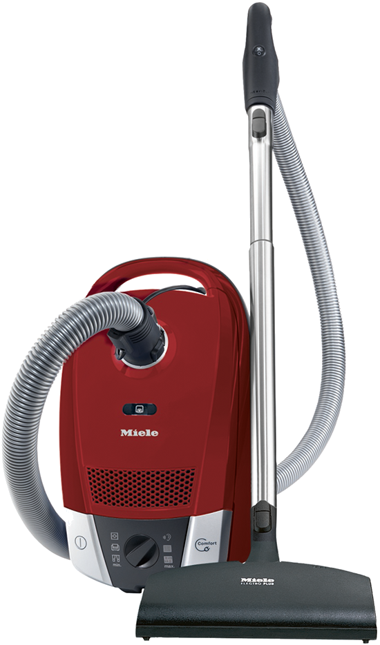 Miele Compact C2 Cat Amp Dog The Vacuum District