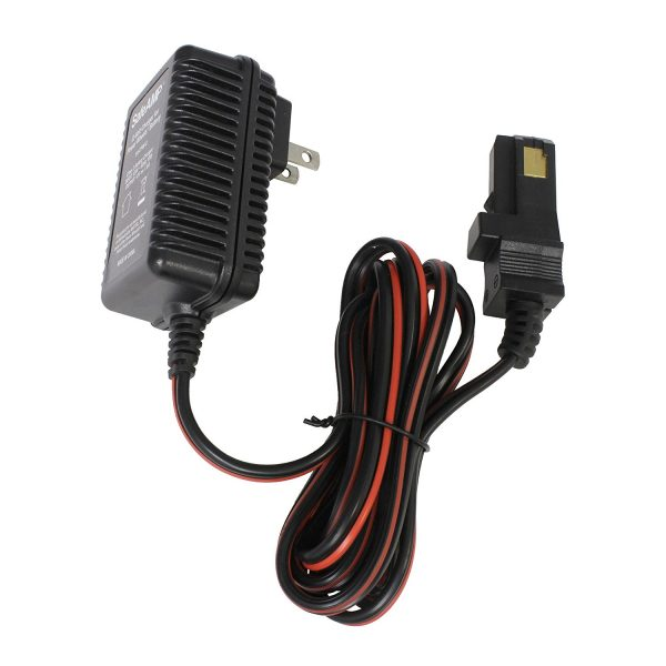 Power Wheels® 12V Charger