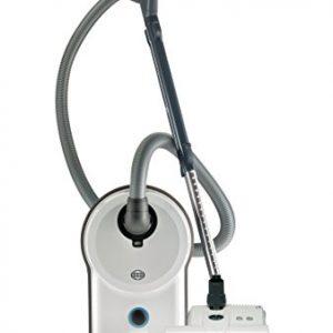 Sebo Airbelt D4 premium White 1
