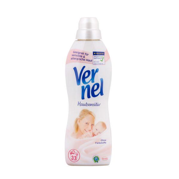 Vernel Sensitive 1L