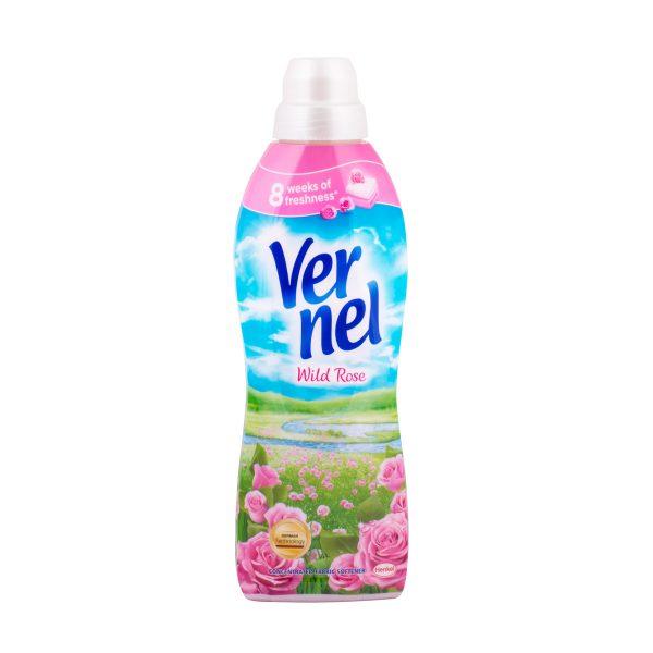 Vernel Wild Rose 1L