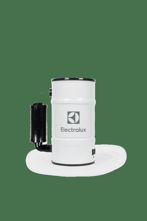 Electrolux BM166