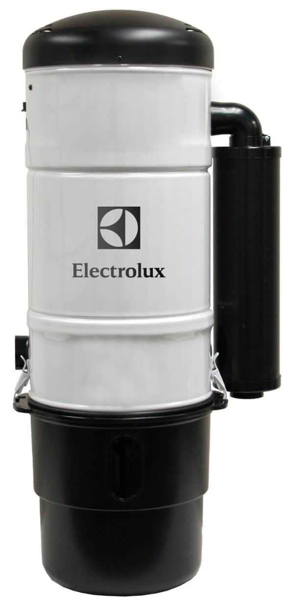 Electrolux QC600