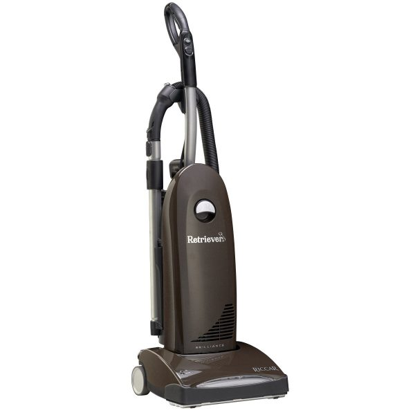 Riccar Retriever Pet Vacuum R30PET