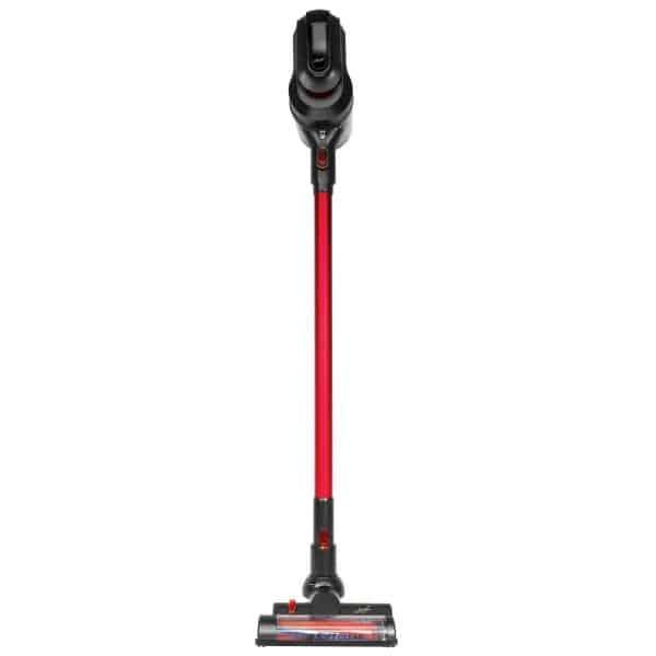 johnny-vac-cordless-stick-vacuum-jv222v-222v-lithium-battery