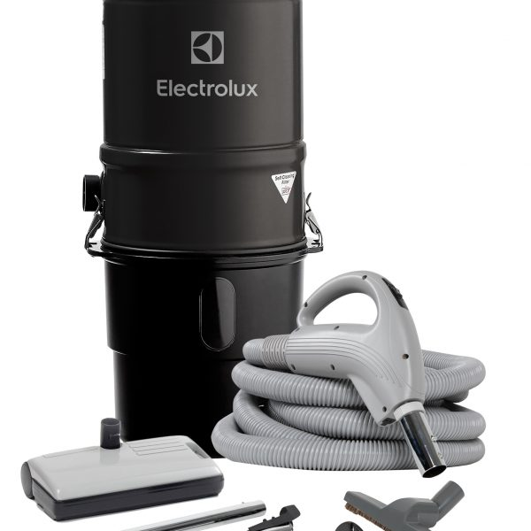 electrolux package 2