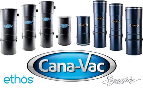 CanaVac