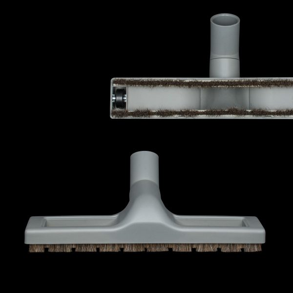 grey floor tool