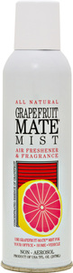 Garpefruit mate 7oz_Grapefruit_Air_Freshener deodorizer