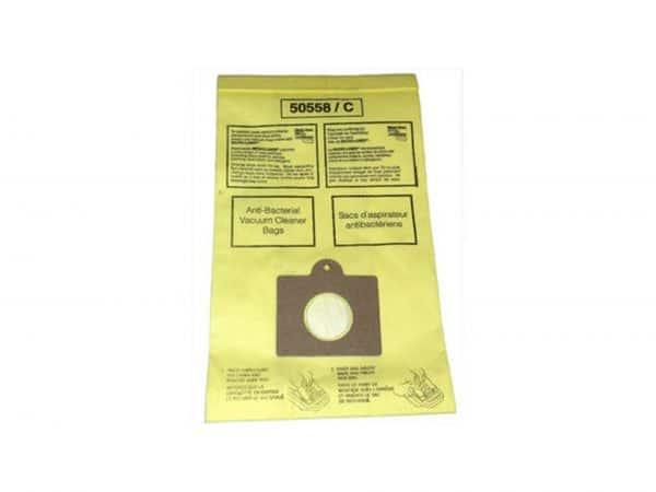 kenmore 5055 50403 50410 canister vacuum bags