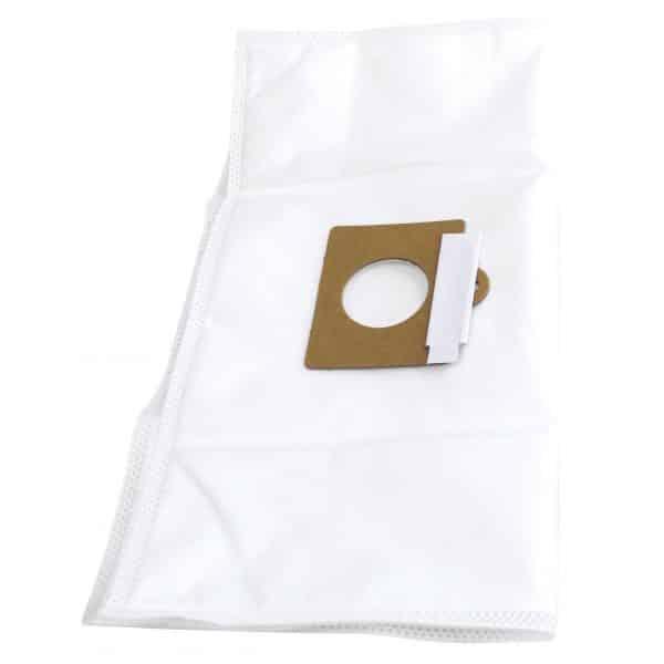 kenmore 5055 50403 50410 canister vacuum hepa bags
