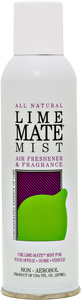 lime mate 7oz_Lime_Air_Freshener deodorizer