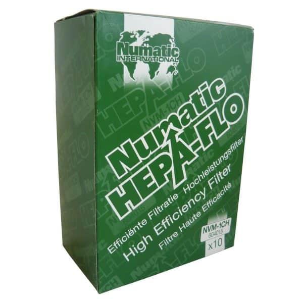 numatic henry vacuum bags