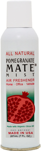 pomegranate mate floz_Pomegranate deodorizer