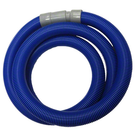 vacuum hose ninja/esteam carpet cleaner