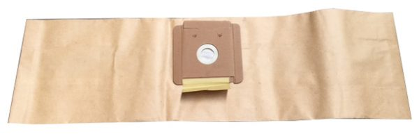 Ghibli AS6 commercial vacuum paper bags