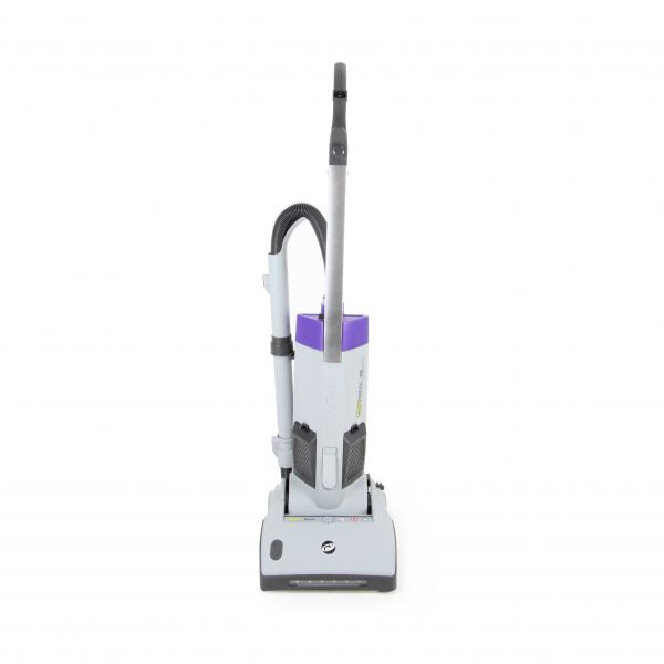 Proteam ProGen 12 commercial Upright Vacuum