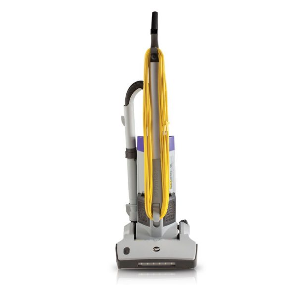 Proteam ProGen 15 commercial Upright Vacuum