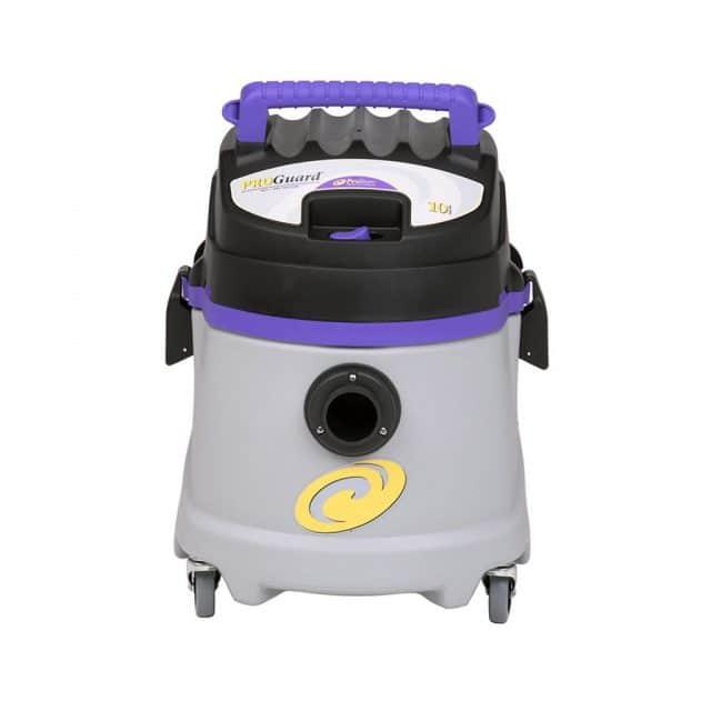 ProGuard 10 Wet Dry commercial Vacuum
