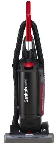 Sanitaire SC5815 commercial upright vacuum