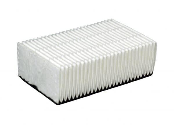 Sebo vacuum filter
