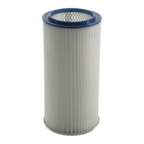 drainvac filter