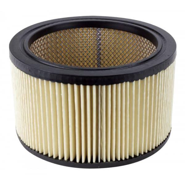 ghibli filter
