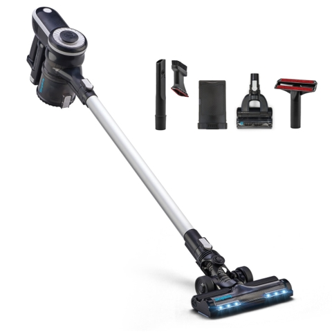 simplicity stick vacuum