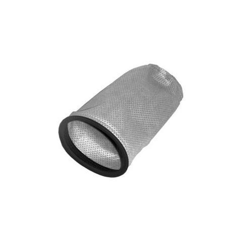 proteam vacuum filter