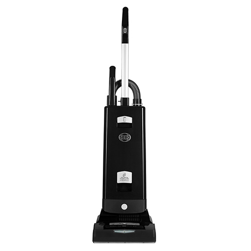 SEBO Automatic X upright