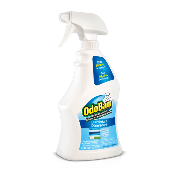 odoban Disinfectant