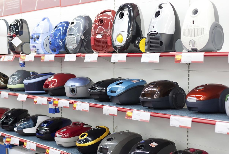 vacuum-store-calgary