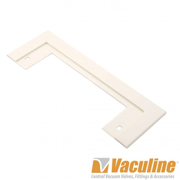 cansweep trim plate
