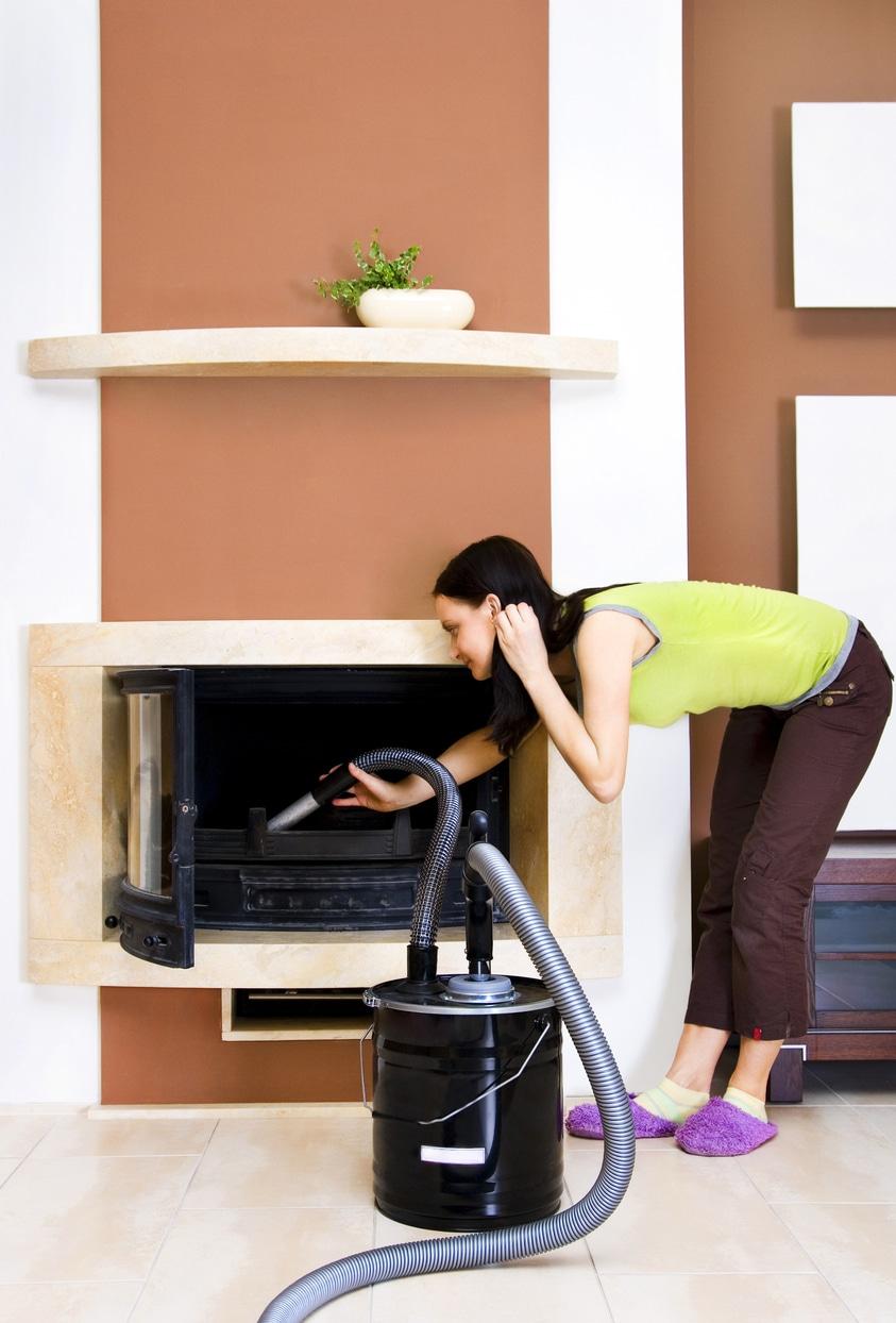 vacuum-repair-calgary